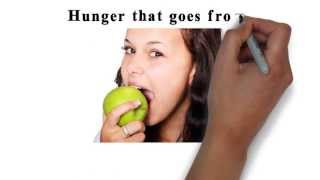 Sugar Free Diet Plan - Lose Weight And Feel Amazing Guaranteed!