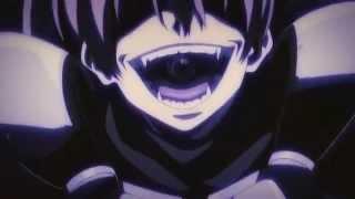 [AMW]Akame Ga Kill BAND OF HORSES - THE FUNERAL [HD]