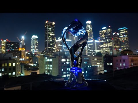 2015 NA LCS Summer Playoffs Teaser