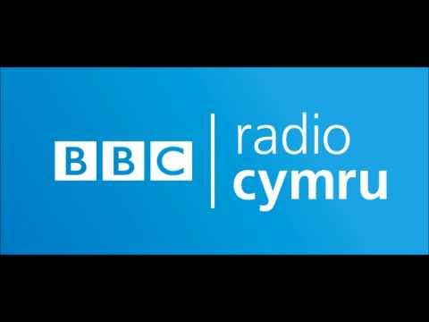 BBC Radio Cymru 2010 Package