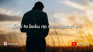 Lirik Lagu Noah Moshimo Mata Itsuka Mungkin Nanti by ariel noah feat ariel nidji.mp3