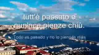 core n grato- pavarotti