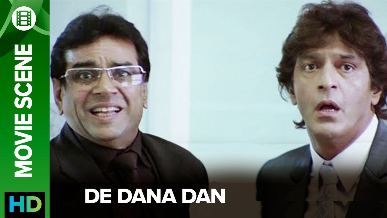 de dana dan movie download 2009