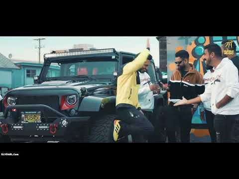 combination-new-punjabi-song-by-amrit-maan