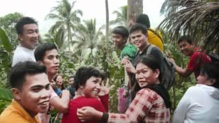 icmas spfy exposure don bosco calauan laguna.wmv thumbnail