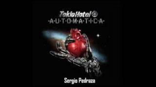 Tokio Hotel - Automatic (Versión en Español Interpretada por Sergio Pedraza)