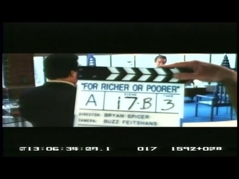 For Richer or Poorer (1997) Outtakes Mp3
