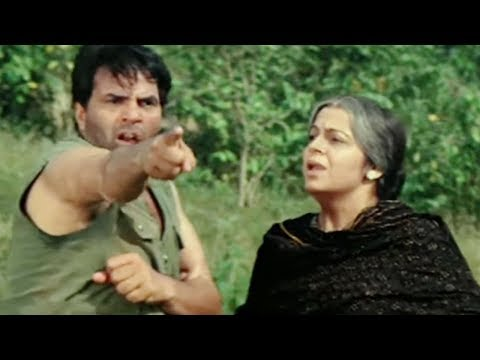 Download Hum Se Na Takrana In Hindi Torrent