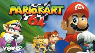 Mario Kart 64 [v1.0] Para Android (Sin Emulador) - Andrés Almeida