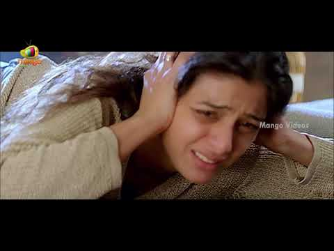 Naa Intlo Oka Roju Telugu Full Movie HD | Tabu | Hansika | Shahbaaz Khan | Part 7 | Mango Videos