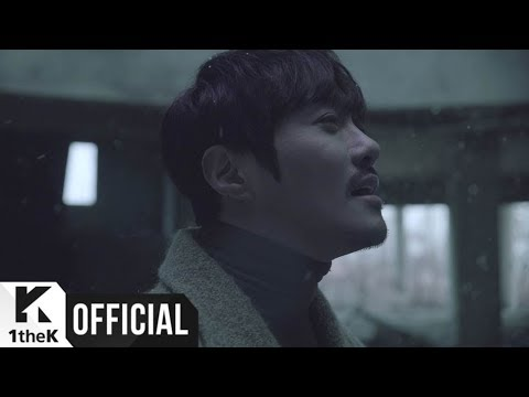[MV] KCM _ Dawn (새벽길)
