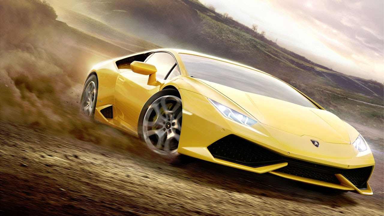 forza horizon 2 review youtube. Black Bedroom Furniture Sets. Home Design Ideas