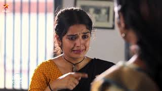 Kaatrin Mozhi | 31st August to 5th September 2020 - Promo