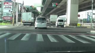 Popular Videos - Gunma Prefecture & Road