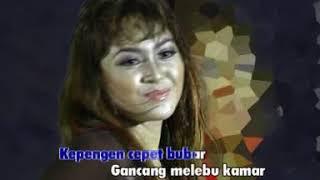 Video Dian Ratih - Kemanten Anyar (Official Music Video) download MP3, 3GP, MP4, WEBM, AVI, FLV Agustus 2018