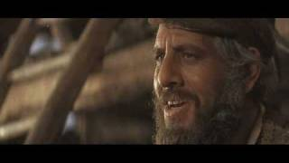 If I Were A Rich Man - Fiddler on the Roof film