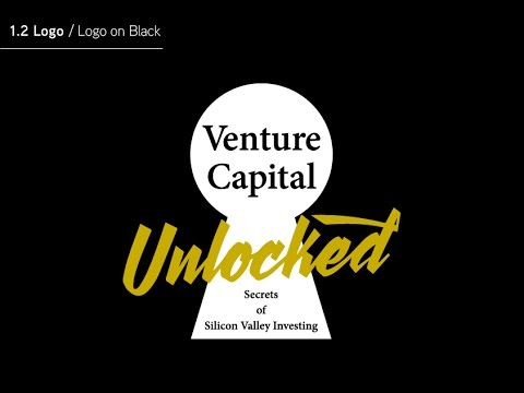 [VC Unlocked] Describe Venture Capital Unlocked in one word