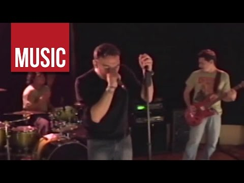 """Wolfgang - """"Mata ng Diyos"""" Live!"""