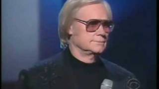 "George Jones - ""Choices"""