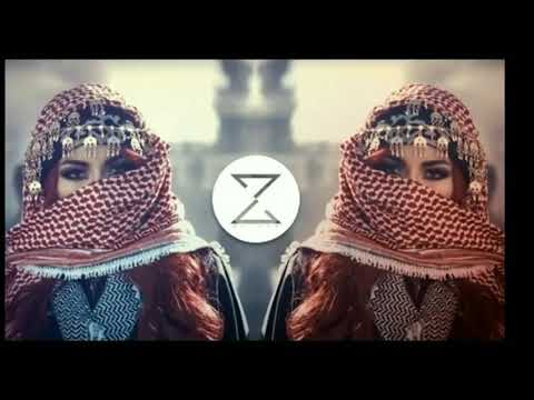 Zamil zamil (arabic beat) remix!