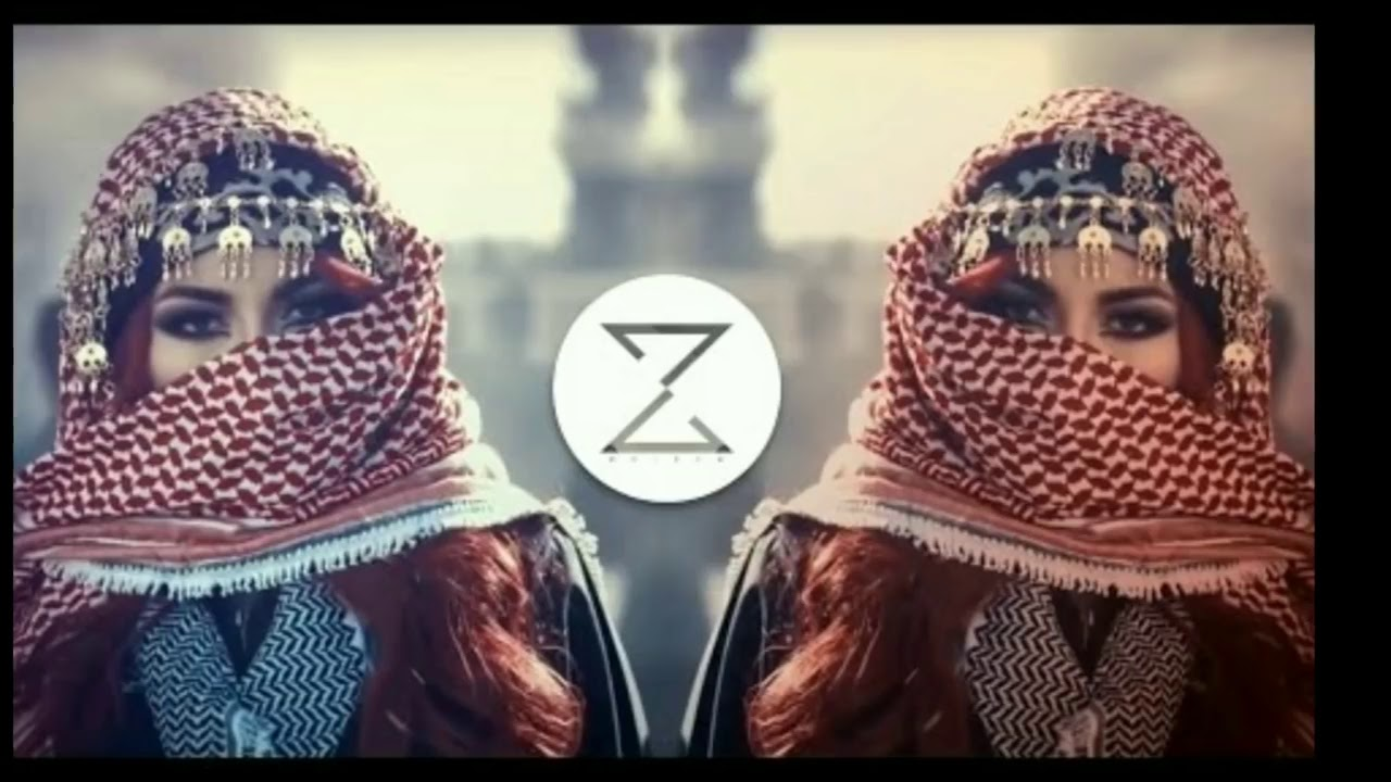 Zamil zamil (arabic beat) remix! Youtube.
