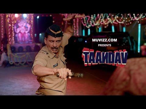 Taandav | Manoj Bajpayee | Short Film of the Day