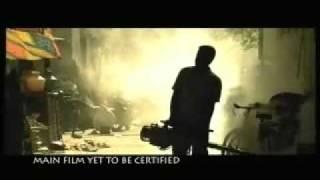 Baana Kathadi Trailer High Quality