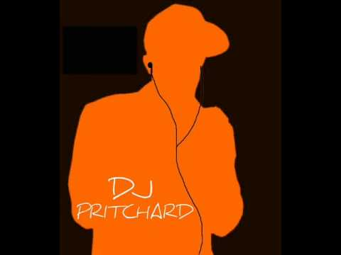 DJ PRITCHARD REMIX