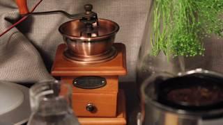 水出しコーヒーはゆっくりと|コールドブリュー|Cold Brew thumbnail