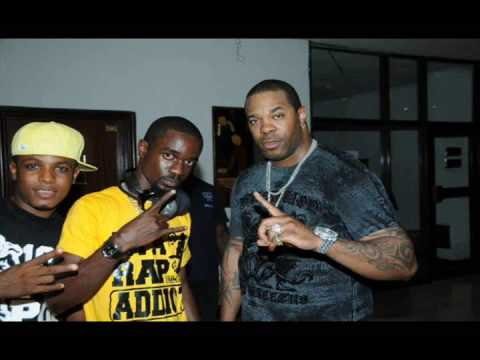 Stay Jay Ft Sarkodie & Dr Cryme Sue Sue