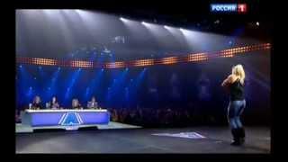 калинка-малинка в новом исполнении.avi(, 2013-02-13T14:30:43.000Z)