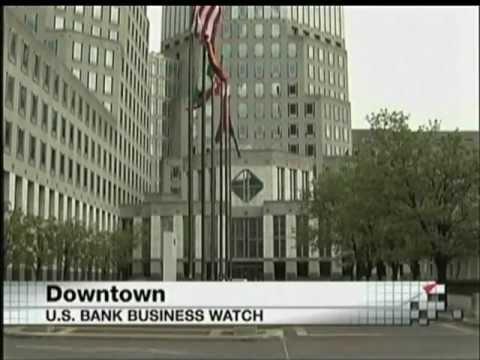 P&G shareholders frustrated with stock price