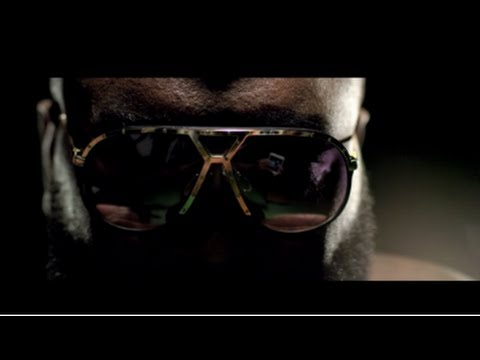 MMG -Levels (Trailer)