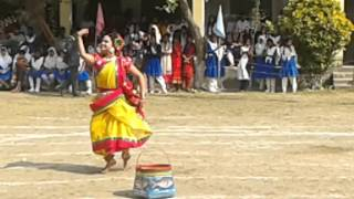 bangladeshi dance, bangla village dance, dhaka girl dance bangla modern dance