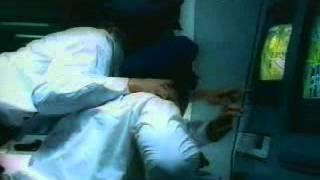Alsu Inogda Music Video Clip
