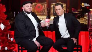 ► Kyivstoner даёт советы толстым и худым 😄 Курсы личностного роста / Comedy bar