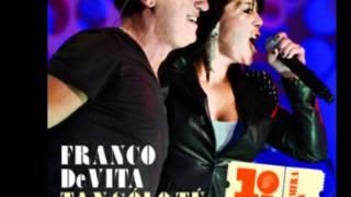 Franco de Vita & Alejandra Guzman-Tan Solo Tú
