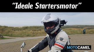 Wat is de Ideale Startersmotor?