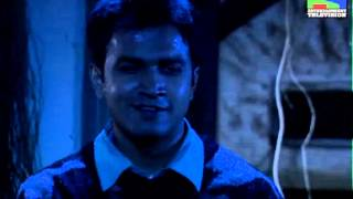 Aahat - Episode 13 - Part 2