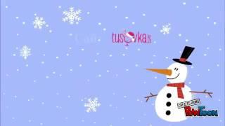 """""""Тусовка"""" вітає всіх із новорічними святами!"""