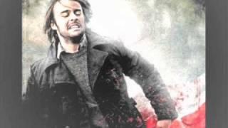 Kazik - Ballada o Janku Wiśniewskim