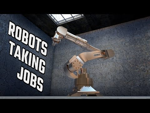 robots-picking-mangoes,-manufacturing-jobs-disappearing