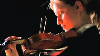 Romantic violin love - ,free video download