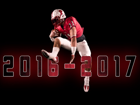 Pacific University Football | 2016 - 2017 Season Highlights