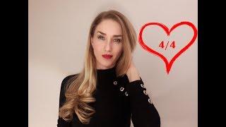Aa - TKO JE LOVAC, A TKO LOVINA?! (Valentine`s edition 4/4)