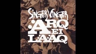 Singer Vinger - Koduke (Electronic Crew Remix) (2003)