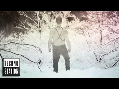 Sebastian Mullaert - A Strangely Isolated Place (DJ mix)