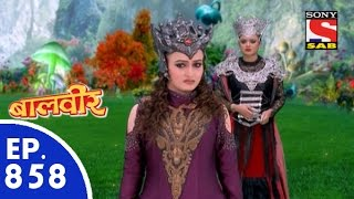 Baal Veer - बालवीर - Episode 858 - 26th November, 2015