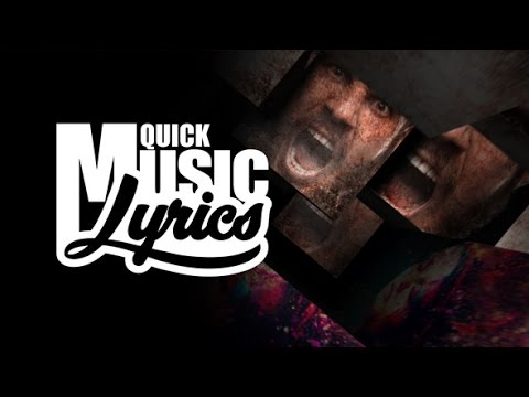 Quick music lyrics after effects template youtube for After effects lyric video template