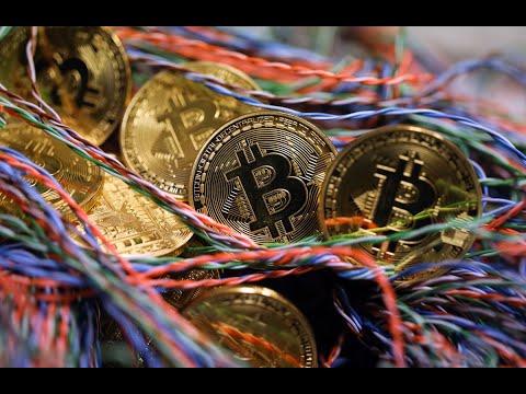 Why Morgan Creek Went 'Full Tilt' on Blockchain